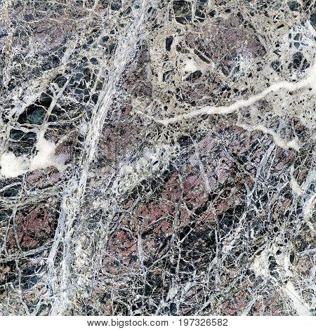 Marble Texture Loggia Dei Lanzi In Florence