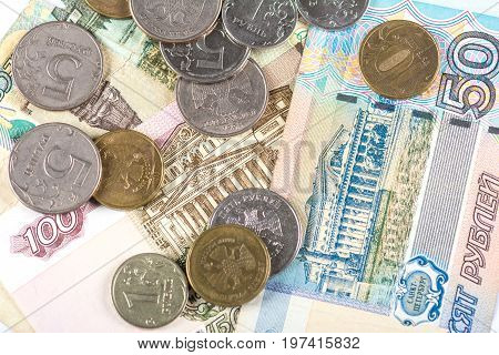 Devaluation of the Russian currency, russian rubles
