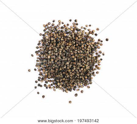 Vitex Agnus Castus Pepper