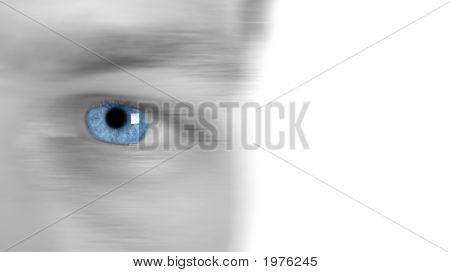 Fast Eye