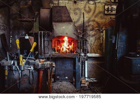 high precision hot forging product automotive part production by hot forging process automatice line hot forging