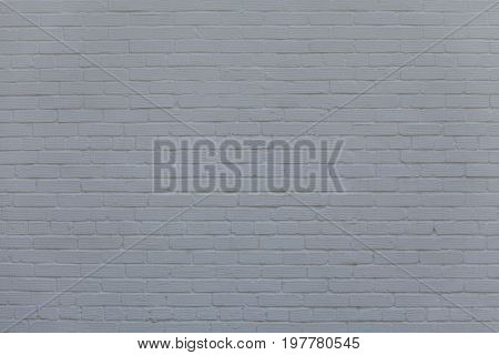 Rough cut stone wall seamless texture background