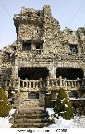 Gillette Castle #2
