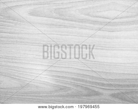 white old wood texture of wall for background