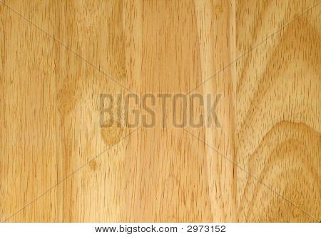 Hevea Wood Xxl