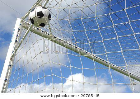 Soccer Gool