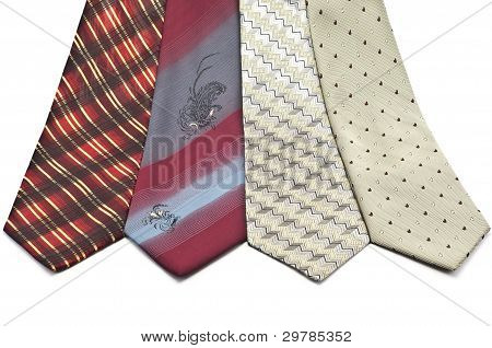 Men's Fashion Ties