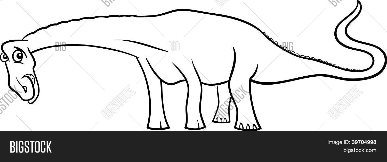 Moderno El Velociraptor Del Mundo Jurásico Para Colorear Regalo ...