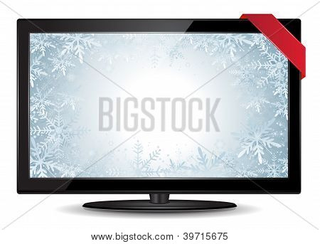 Winter Tv