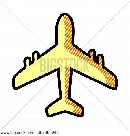 Plane Icon, Plane Icon Eps10, Plane Icon Vector, Plane Icon Eps, Plane Icon Jpg, Plane Icon Picture,