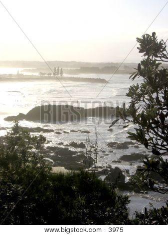 Port Macquarie 03