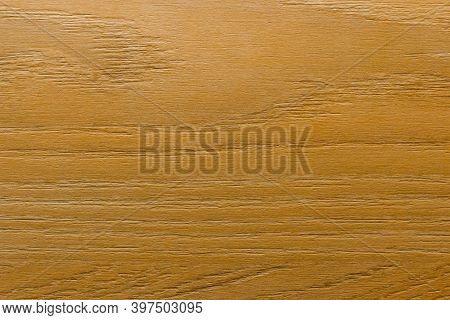 Yellow Wooden Texture Background. Abstract Blue Wooden Grunge Texture