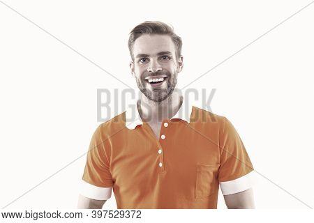 Regular Cashier. Hiring Shop Store Worker. Delivery Service. Cashier Concept. Salesman Cashier Caree