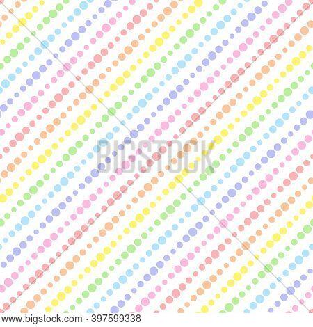 Diag_dot_rainbow