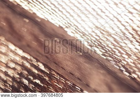 Blurred Abstract Background.elegant Abstract Diagonal Brown Background With Lines.abstract Streams .