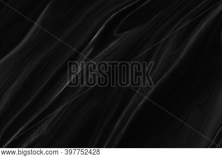 Marble Wall White Silver Pattern Gray Ink Graphic Background Abstract Light Elegant Black For Do Flo