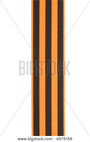 Guards Ribbon