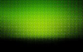 abstract colorful background. modern pixel mosaic design poster