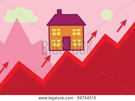 House Rising