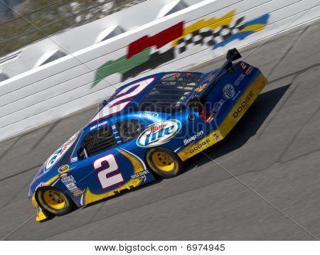 Nascar:  February 10 Daytona 500
