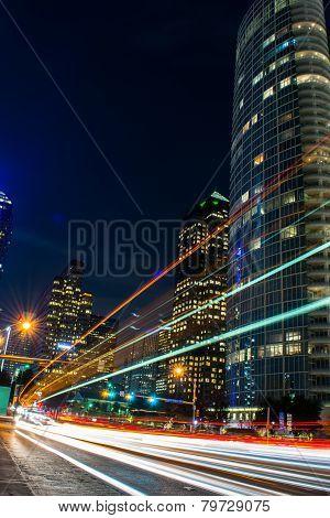 Citybusstreaks
