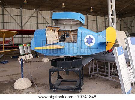 Simulator For Pilots Link