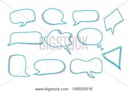 text box
