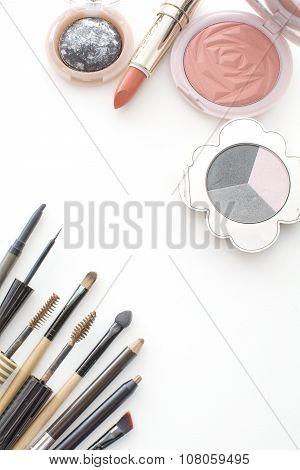 2016 makeup trends