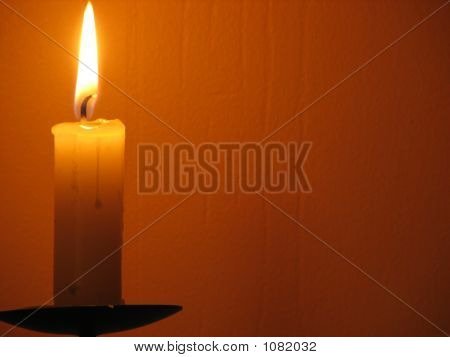 Candle