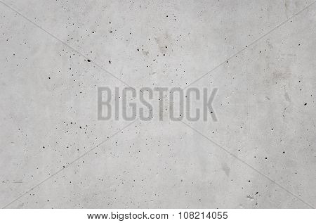 cast in place concrete wall texture background