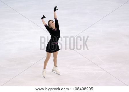 Julia Lipnitskaia (rus)