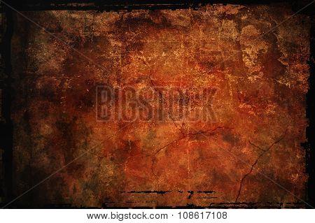 brown grange texture