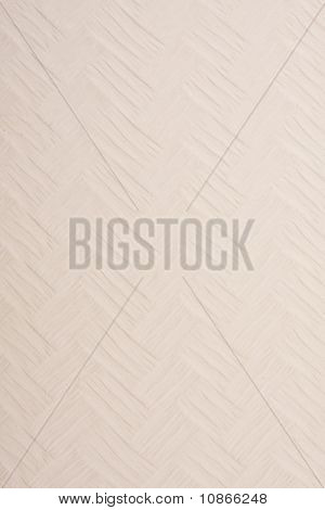 Relief Paper Background