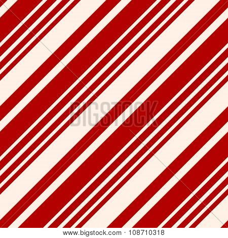 Christmas Seamless Vector Pattern 6