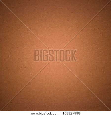 sienna color paper texture background