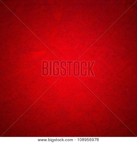 dark carmine color paper texture background