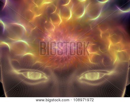Spiral Mind