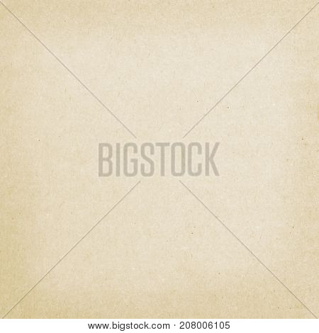 Stucco antique texture background. Vintage wall wallpaper