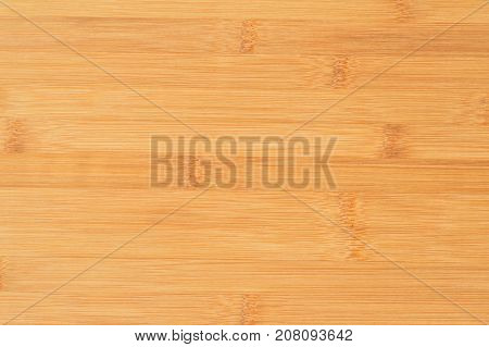 Wood grain texture, bamboo wood, can be used as background