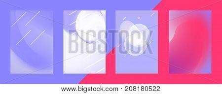 Liquid-colors Copy