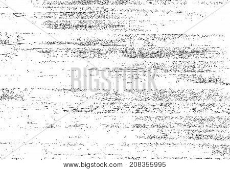 Noise dusty wooden texture for your design