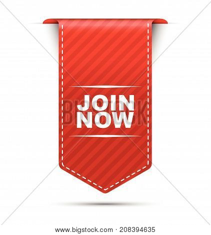 join now sign join now deisng join now illustration join now banner join now element join now eps10 join now vector join now
