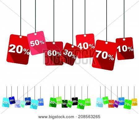 discount sign discount deisng discount illustration discount banner discount element discount eps10 discount vector discount