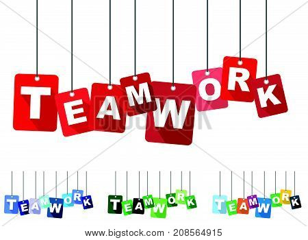 teamwork sign teamwork deisng teamwork illustration teamwork banner teamwork element teamwork eps10 teamwork vector teamwork