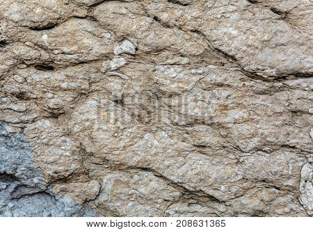 Texture stone natural abstract background pattern .