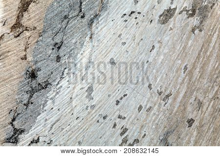 Natural marbles texture and surface background .