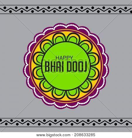 Bhai Dooj_11_oct_06