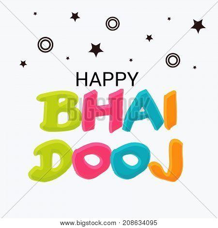 Bhai Dooj_11_oct_29