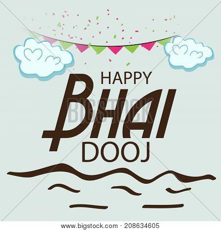 Bhai Dooj_11_oct_32
