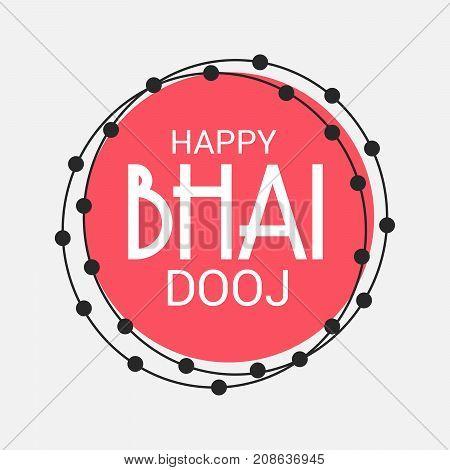 Bhai Dooj_11_oct_61